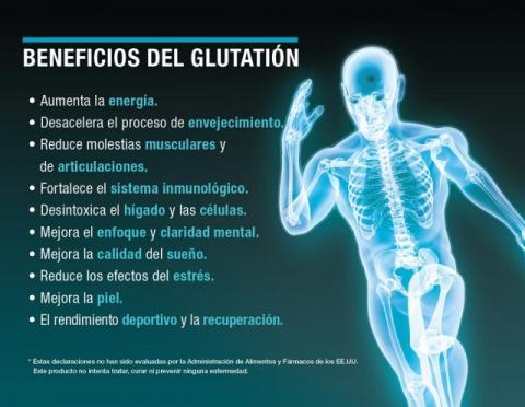 Beneficios-del-Glutation