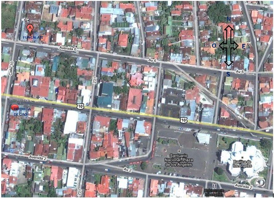 mapa1b